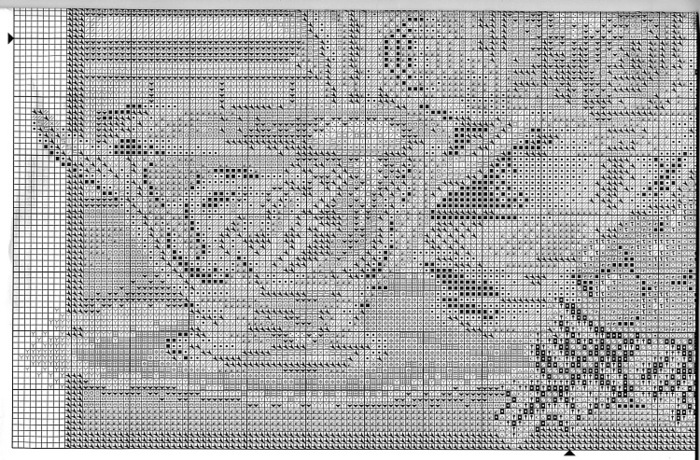 223283-14e55-46667003-m750x740-u9b08a (700x460, 196Kb)