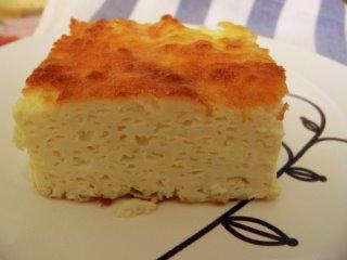 omlet (1) (320x240, 19Kb)