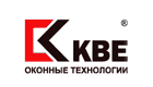 logo_kbe (140x80, 6Kb)