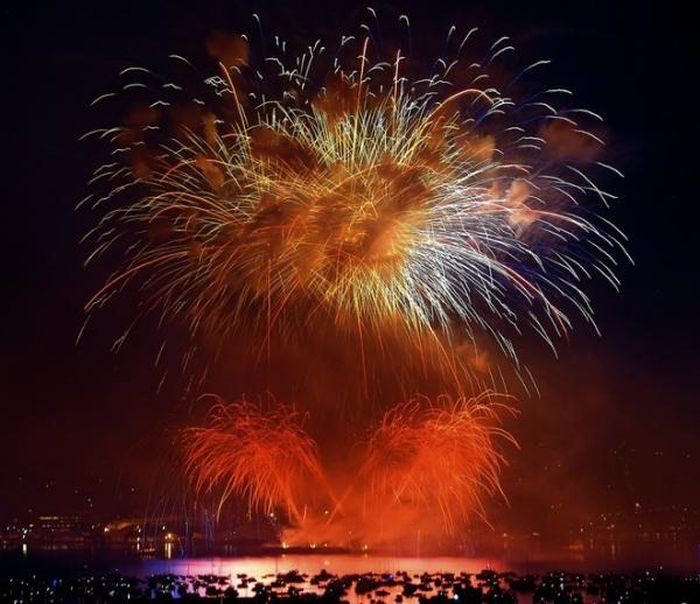 1312973890_fireworks_04 (700x604, 67Kb)