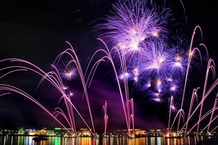 1312973902_fireworks_14 (700x467, 67Kb)