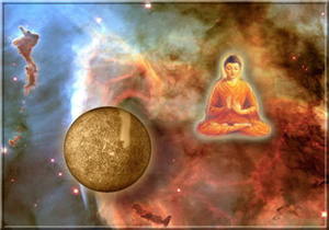Budda (300x210, 50Kb)