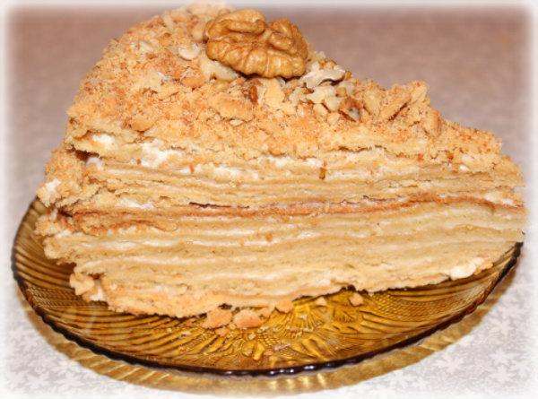 Торт пизанская башня с фото