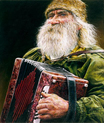 age 17 2012 accordian (423x500, 65Kb)