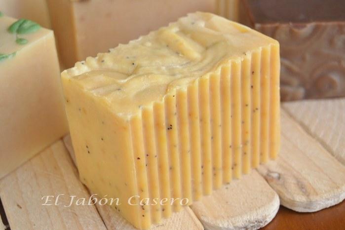 история мыла,как делать мыло,где купить натуральное мыло (700x466, 46Kb)