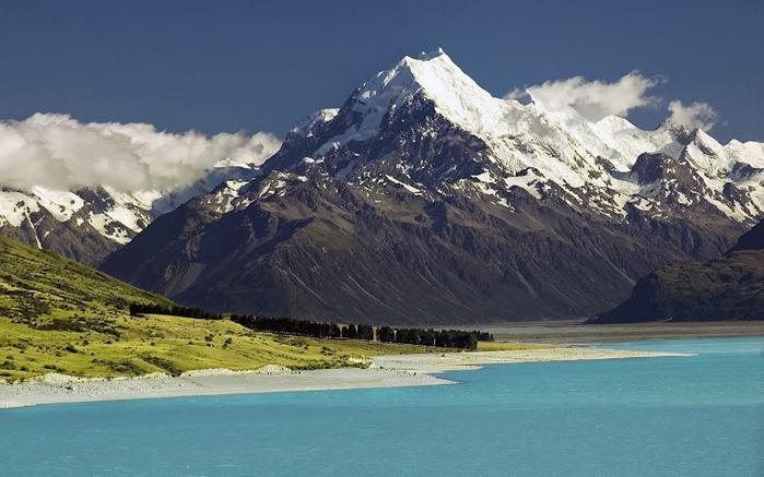 stunning_landscapes__0001_100_20100703_1381883101 (700x437, 106Kb)