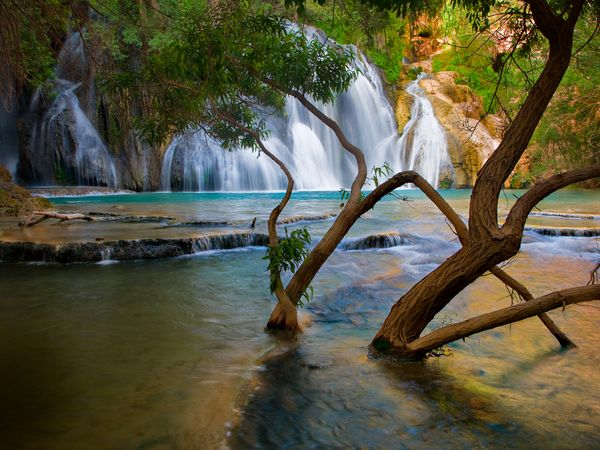 havasu-creek-mathia_3690_600x450 (600x450, 65Kb)