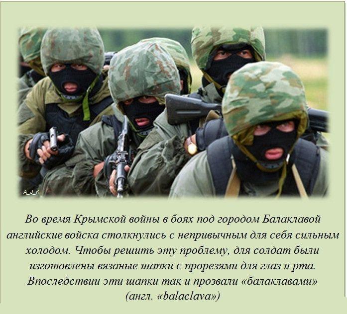 podborka_interesnykh_faktov_20_foto_1 (697x632, 88Kb)