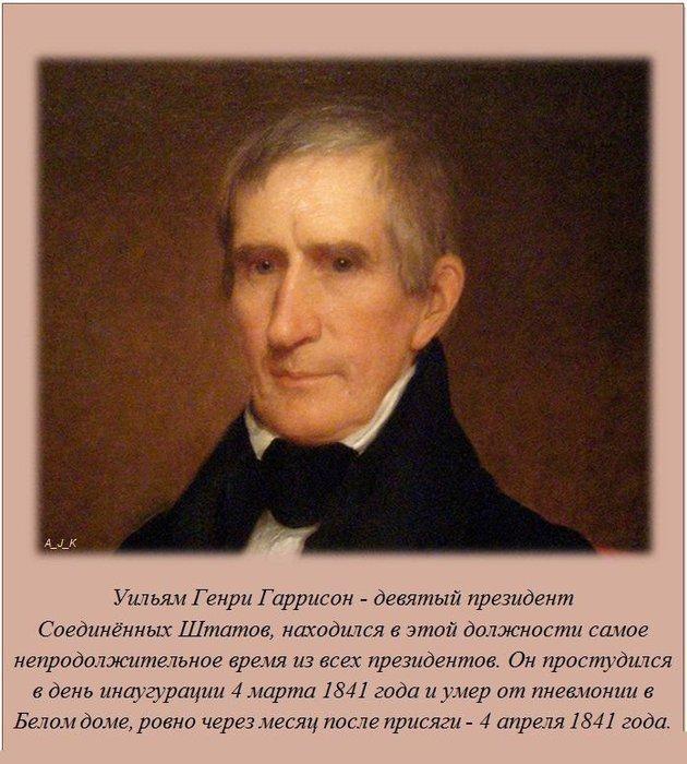 podborka_interesnykh_faktov_20_foto_12 (630x700, 88Kb)
