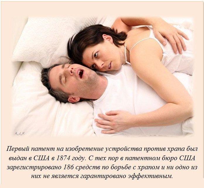 podborka_interesnykh_faktov_20_foto_14 (697x642, 73Kb)