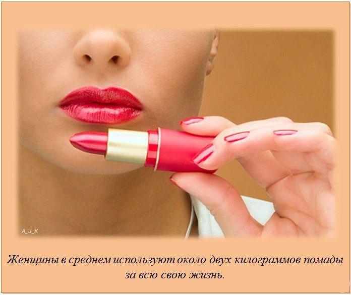 podborka_interesnykh_faktov_20_foto_18 (696x585, 52Kb)