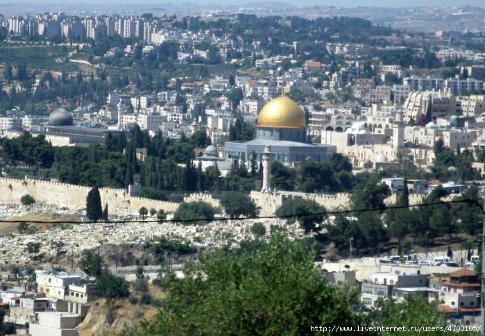 tn_Иерусалим 047 (700x484, 363Kb)