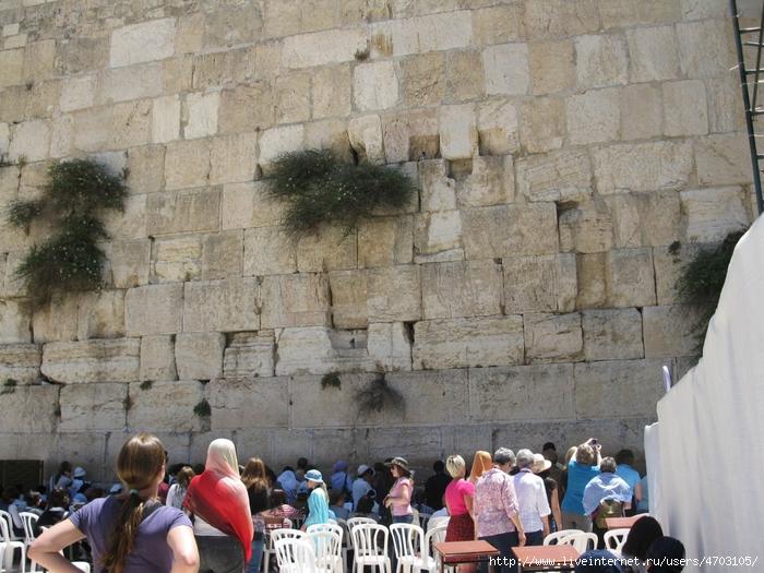 tn_Иерусалим 094 (700x525, 337Kb)