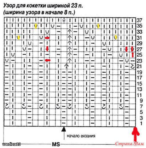 ппп1 (511x517, 90Kb)