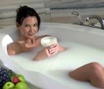 молочная ванна (152x131, 7Kb)