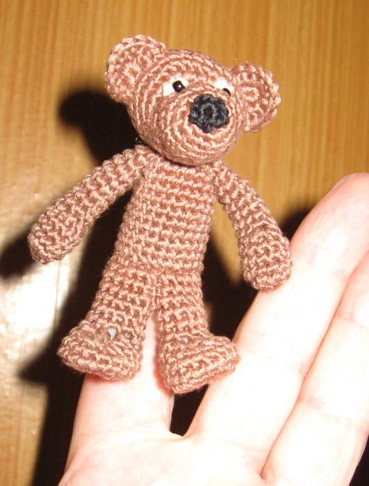 медвежонок для пальчикового театра/1346838202_IMG_1454f (531x700, 119Kb)
