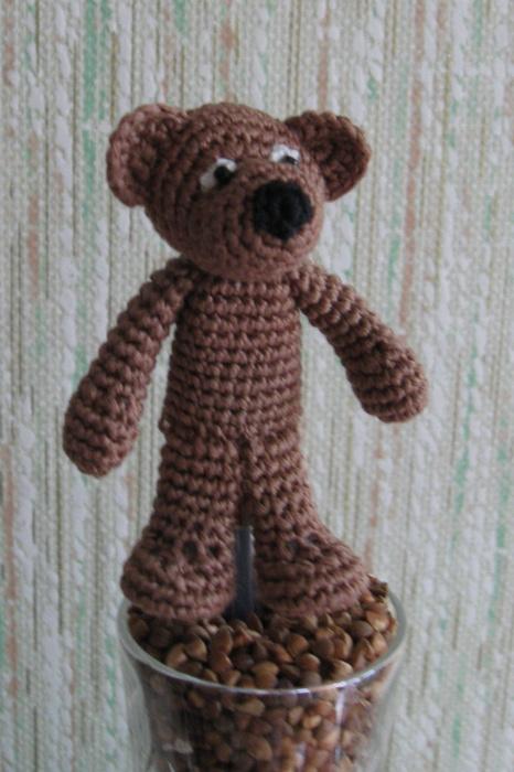 медвежонок для пальчикового театра/1346838305_IMG_1475f (466x700, 125Kb)