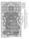 Превью 98778-8b2da-31382875-m750x740 (531x700, 190Kb)