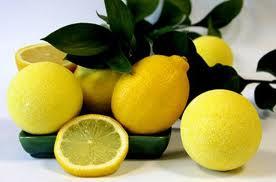 limon (276x182, 7Kb)