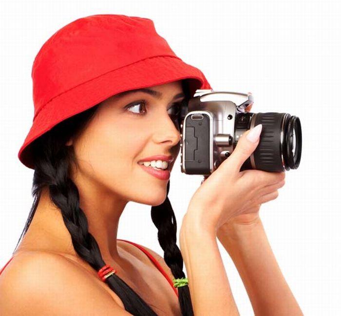 заказ печати фото онлайн/4552399_zakaz_srochnoi_pechati_foto_v_moskve (700x650, 64Kb)