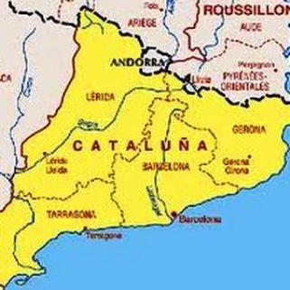 Каталония (321x321, 24Kb)