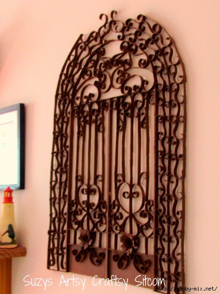 wrought-iron-gate-450x600 (450x600, 153Kb)