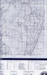 Превью 23 (441x700, 303Kb)