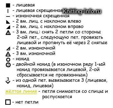 post-4590-1144910821 (387x369, 50Kb)