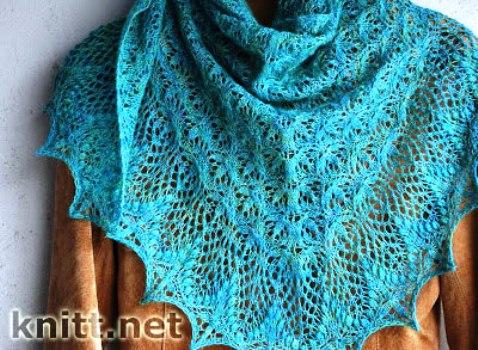 shal-cvetochnoe-exo-echo-fiower-shawl (478x350, 83Kb)