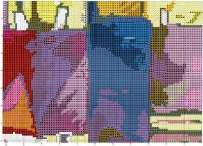 s41395975 (400x287, 32Kb)