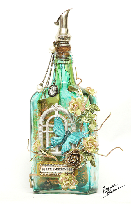 altered alcohol inked bottle w wm 2 (451x700, 261Kb)