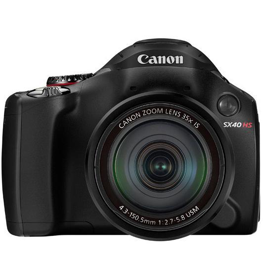 фотоаппарат (536x536, 31Kb)