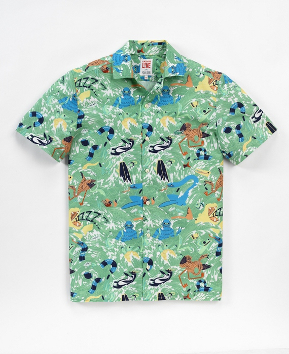 004_LACOSTE_LIVE_X_Micah_Lidberg-mens_shirt_crThierry_Arensma (652x800) (570x700, 211Kb)