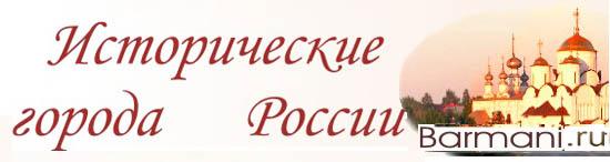 4498623_sait_Barmani_logo (550x146, 40Kb)