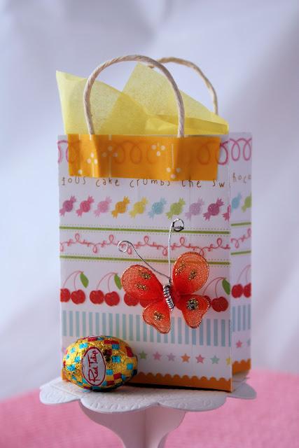 Butterfly bag (427x640, 68Kb)