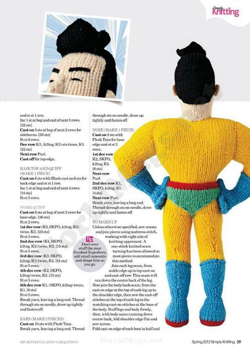 Simply Knitting №43-2012_39 (495x700, 63Kb)