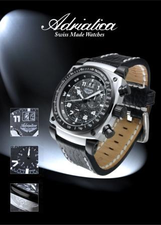часы Adriatica (321x448, 22Kb)