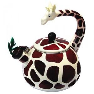 girafe-300x300 (300x300, 19Kb)