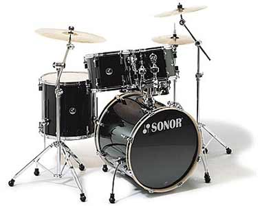 drums-set (375x300, 13Kb)