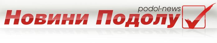 logo (700x140, 72Kb)