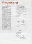 Превью 6 (502x700, 115Kb)