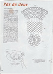 Превью 14 (499x700, 125Kb)