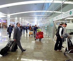 Аэропорт Шереметьево (295x249, 93Kb)