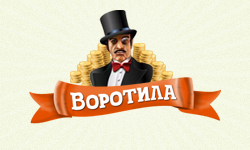 3676705_Vorotila__Novaya_brayzernaya_onlain_igra__Lychshaya_ekonomicheskaya_strategiya_onlain_Vorotila_net (250x150, 58Kb)