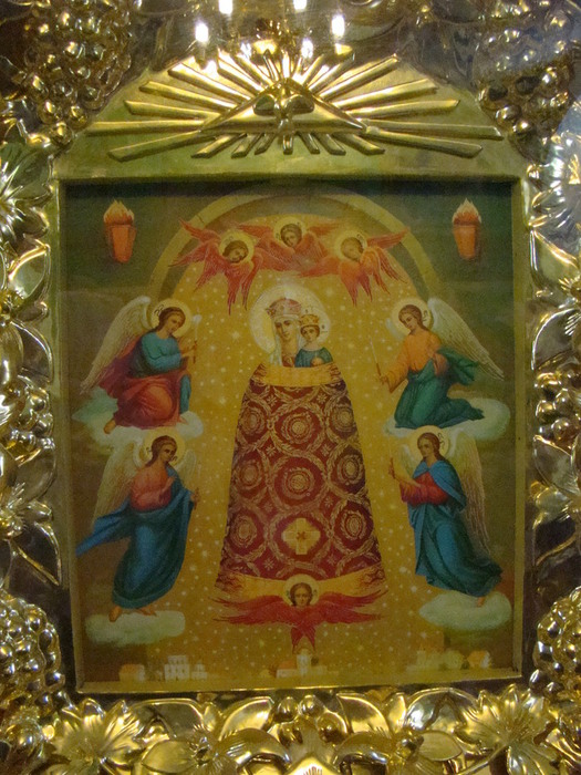 1346361610_20120826_Copy_of_the_icon_The_addition_of_the_mind_The_key_of_reasonable_understanding_Madonna_of_Loreto_DSC04134 (525x700, 148Kb)
