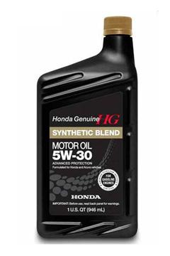 HONDA_5W-30 (240x360, 49Kb)