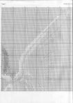 Превью 1_3 (498x700, 307Kb)