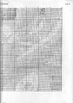 Превью 2_2 (498x700, 290Kb)