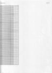 Превью 2_4 (498x700, 226Kb)