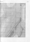 Превью 3_2 (498x700, 297Kb)